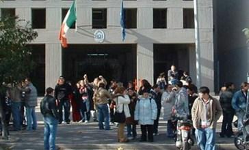 Slitta in Abruzzo l'apertura delle scuole. Si riparte il 24 settembre