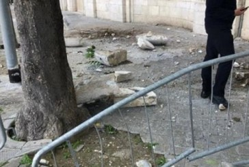 Terremoto a Barletta, lievi crolli a Trani, evacuati uffici giudiziari e scuole nel Barese
