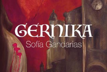 Stamane la cerimonia di inaugurazione della mostra Gernika