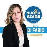 DI FABIO