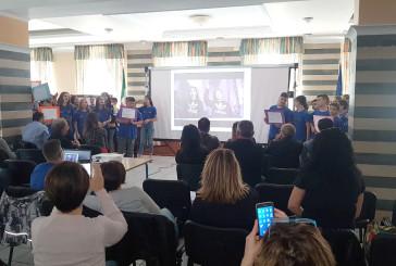 Montenero, presentato un progetto di valorizzazione  per l'area della Foce del Trigno