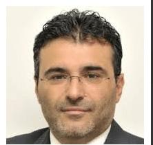 Gissi, un plebiscito per il sindaco uscente Agostino Chieffo