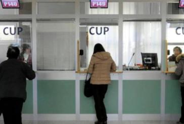 Sanità, approvate le misure per l'abbattimento delle liste d'attesa