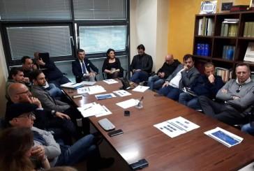 """Impresa 4.0, CNA Abruzzo: """"Hub 4.0 formazione ad hoc per le PMI sulle opportunità del digitale"""""""