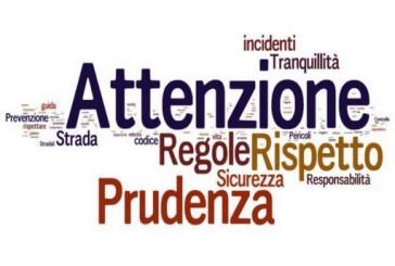 L'Abruzzo e la sicurezza sulle strade