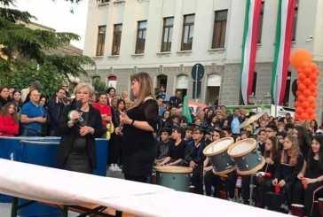 Rossetti, 25mila euro dalla cena