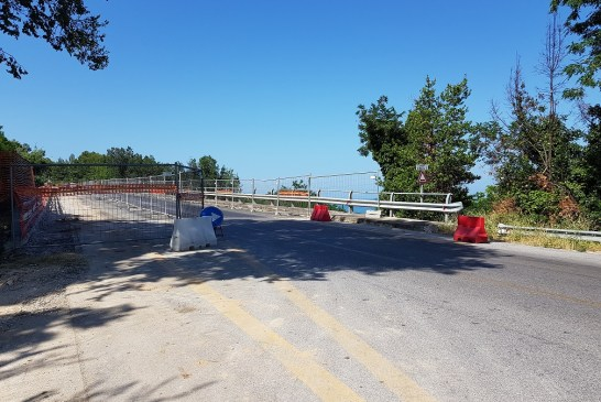 Viadotto San Nicola I (foto 1)