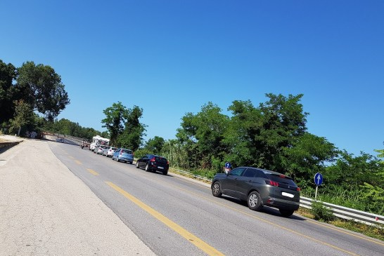 Viadotto San Nicola I (foto 2)