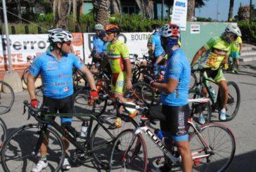 """Al """"Trofeo Avis Vasto"""" oltre 150 i partecipanti"""