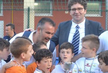 Torneo Bacigalupo Cup, successo e partecipazione