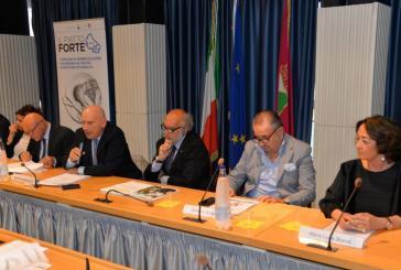 Osteoporosi, fa tappa in Abruzzo la campagna