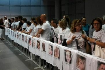 Rigopiano, udienza rinviata al 27 settembre. Circa 110 le richieste di costituzione parte civile
