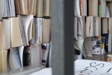 Tra fatto a mano e nuove tecnologie: le novità della 49° edizione della Mostra dell'Artigianato Artistico Abruzzese