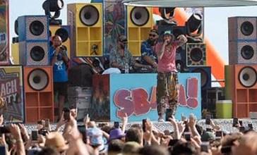 Fondi per il Jova Beach Party a Montesilvano, Smargiassi: