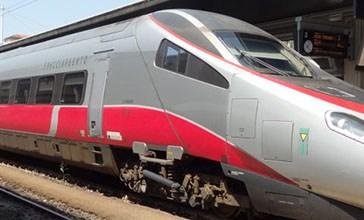 Cresce la mobilità su ferro, ma l'Abruzzo registra un calo dei viaggiatori