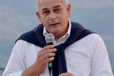 Domenico Molino al Prefetto Barbato: