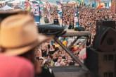 Jova Beach Party, Montesilvano si prepara al mega concerto. Il Sindaco: