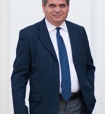 Vincenzo Taurino, Presidente Ass. IO,NOI