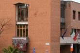 Disagi all'ufficio dei servizi sociali, Menna e Marchesani: