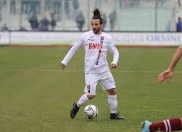 La Vastese è pronta a riportare a Vasto Vittorio Esposito