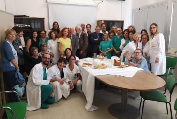 Tumore al seno, Eusoma promuove il Breast centre della Asl Lanciano Vasto Chieti