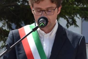 Il Comune di Vasto aderisce alla giornata del ricordo del terremoto dell'Aquila