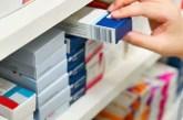 Quali farmaci possiamo acquistare online?