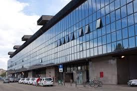 Bomba nucleare alla stazione di Pescara, era un falso allarme