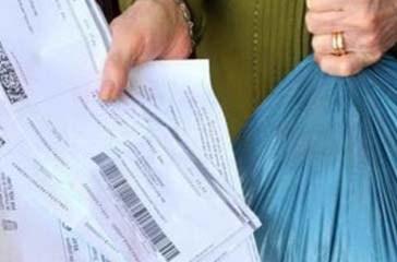 Tariffa rifiuti senza sconto, il Tar decide fra 4 mesi