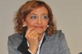 Pendolari del Vastese, sindaco Magnacca invita  a San Salvo Regione e società trasporto pubblico locale