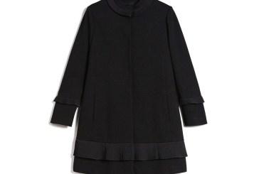 Inverno 2019/2020: cappotti e piumini che non possono mancare nel proprio guardaroba