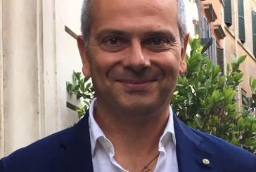 L'avvocato vastese Vincenzo Bassi è il nuovo presidente della Federazione delle Associazioni Familiari Cattoliche in Europa