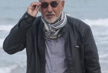 Luigi Cinquina è il nuovo presidente del Cai Vasto