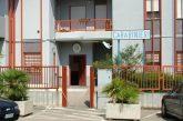 San Salvo, detenuto agli arresti domiciliari percepisce indebitamente il reddito di cittadinanza