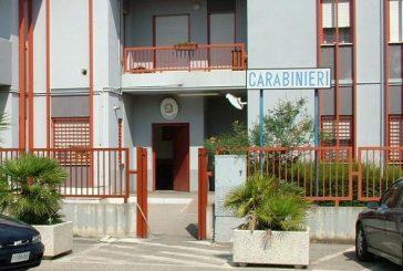 Carabinieri arrestati, chiesta la revoca dei domiciliari