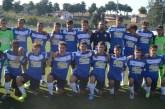 Giovanissimi regionali under 15, Bacigalupo Vasto Marina batte il Cupello 5 a 0