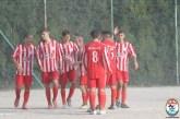 Juniores d'Elite, la Bacigalupo Vasto Marina batte l'Acqua e Sapone 3 a 2