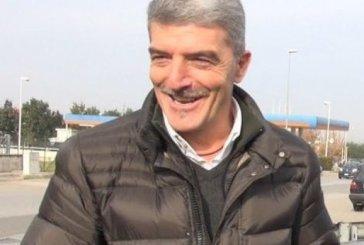 Nicola D'Ottavio: