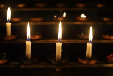 Rubati offerte e candeliere nella chiesa di San Michele