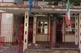 """Vasto, a breve i lavori di rifacimento del tetto della Scuola """"Santa Lucia"""""""