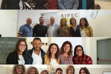 Economia Civile e di Comunione: tantissime esperienze positive grazie all'Associazione FormaMentise al suo progetto SYCAMORE