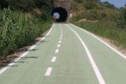 via-verde-a-768x1024