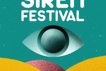 Siren Festival,