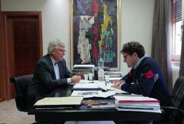 Vasto, il Direttore della Asl Schael assente al Consiglio comunale di Vasto per impegni già presi