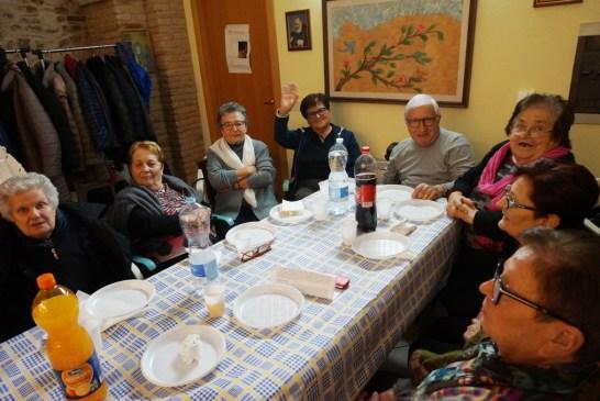 Associazione Amici degli Anziani_San Martino e la castagnata_2019_004