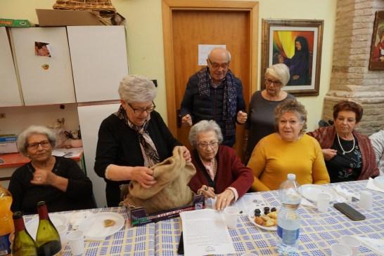 Associazione Amici degli Anziani_San Martino e la castagnata_2019_020