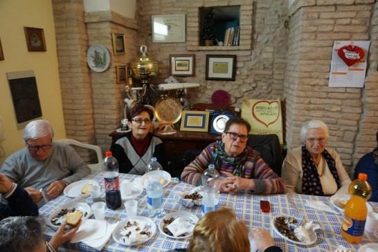 Associazione Amici degli Anziani_San Martino e la castagnata_2019_045