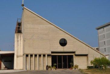 Oggi a San Paolo la benedizione del Concerto delle nove campane
