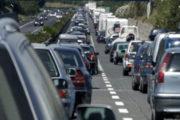 a14_autostrada_traffico_fg-1024x681