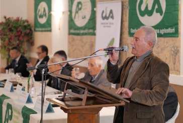 Atessa, 400 pensionati alla Festa Provinciale dell'Anp Chieti - Pescara